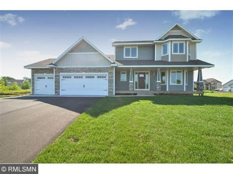 homes for sale becker mn becker real estate homes land 174