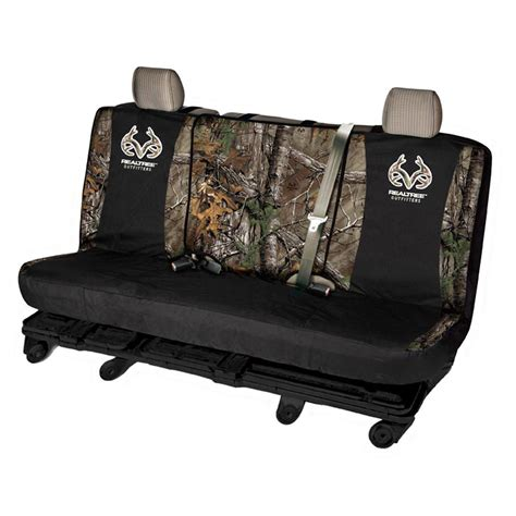 realtree bench seat cover realtree outfitters rsc5009 realtree xtra full size bench
