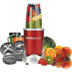 nutriblast blender 11 best smoothie makers blenders for delicious smoothies
