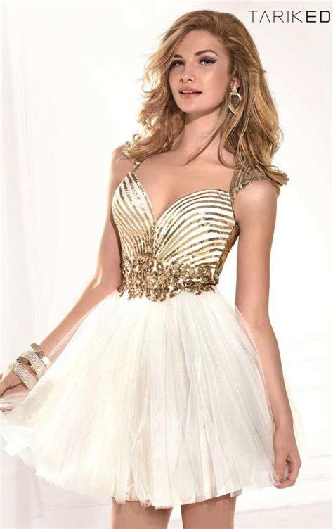 Dress Klasik tarık ediz 2014 abiye elbise modelleri 721 jpg 945 215 1500 elbise ve şık kombinler