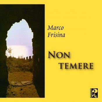 testo magnificat magnificat testo marco frisina mtv testi e canzoni