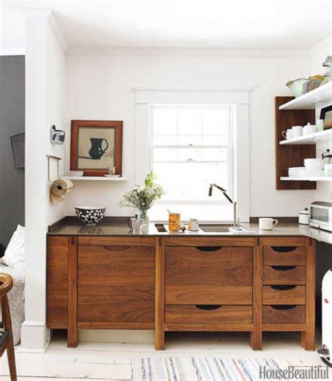 kitchen cabinet apush a scandinavian inspired kitchen in new york kitchen