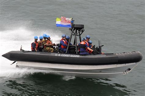 small boat 171 coast guard compass - Small Boat Cost