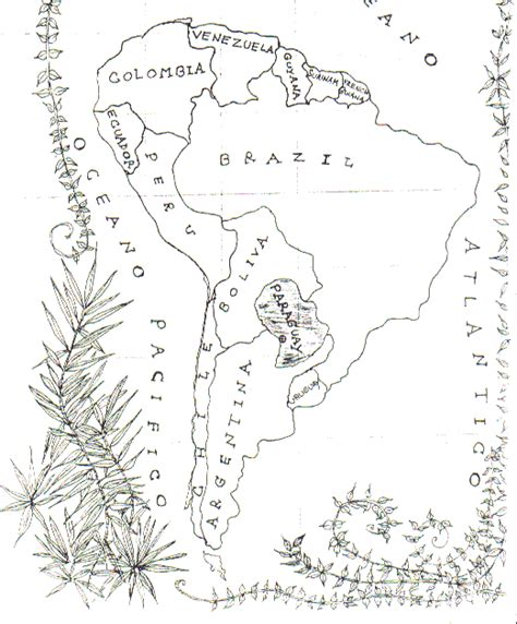 colombia map coloring page colombia map coloring page car interior design