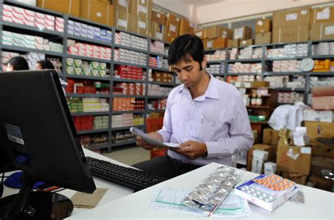 Indian Pharmacy by Pharmaceutical Companies Putting Health Of World S Poor At