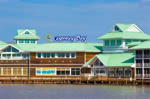 Great Wolf Lodge Room Prices - cedar point s castaway bay updated 2017 prices amp resort reviews sandusky ohio tripadvisor