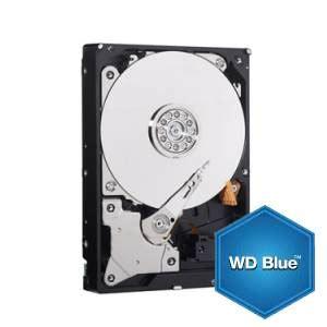 Wdc 4tb 3 5 Quot wd wd40ezrz 4tb blue 3 5 quot 5400rpm sata3 drive