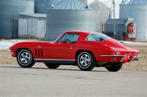 1966 chevrolet corvette sting 427 related infomation