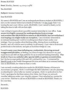 cover letter in naukri
