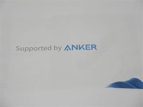 anker jouz 20 連続で吸える過熱式たばこ jouz ジョウズ 電撃参戦 iqos対応であのankerが全面バックアップへ