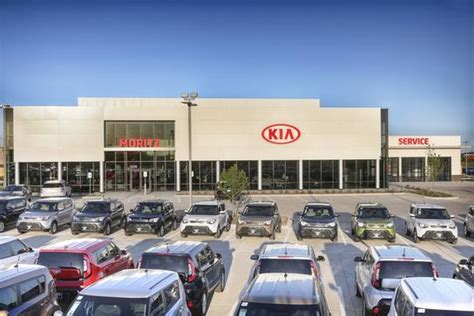 Kia Dealership In Tx Moritz Kia Alliance Car Dealership In Fort Worth Tx 76177