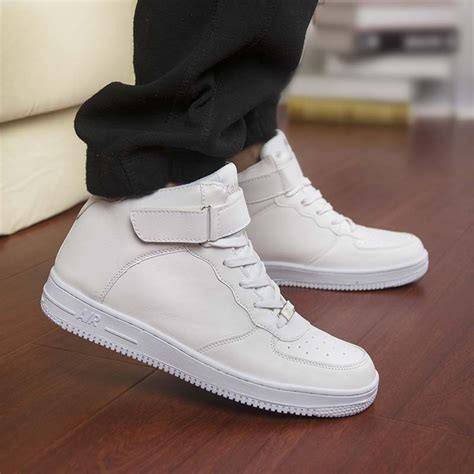 white sneakers mens white shoes for