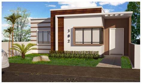 dise o de jardines minimalistas para casas dise 241 o de fachadas para casas muy modernas fachadas de