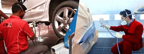 car paint in india carz multibrand car repairs and servicing in hyderabad
