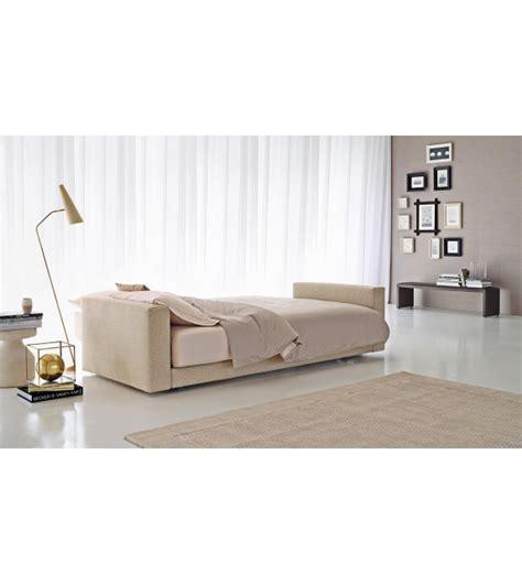flou sofa bed piazzaduomo flou sofabed milia shop