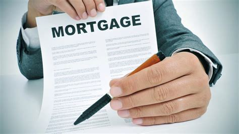 in house mortgage lenders mortgage lenders move closer to refinancing loans under