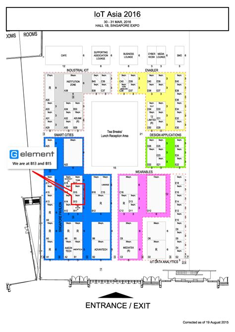 sands expo floor plan sands expo and convention center floor plan get into