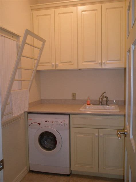 laundry room drying rack ideas wall mounted drying rack laundryroom