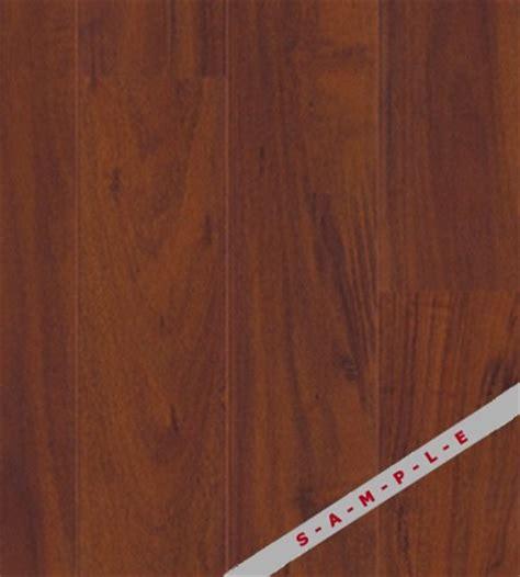 pergo sweden flooring manufacturer