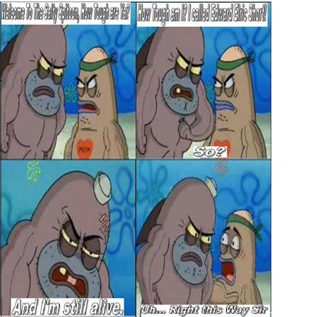 Salty Spitoon Meme - salty spittoon pokemon meme pokemon images pokemon images