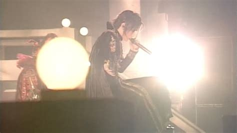 regarder another day of life streaming vf voir complet hd gratuit film malice mizer merveilles l espace 1998 en streaming
