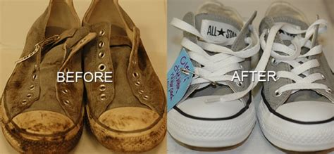 cleaning vans shoes cleaning vans shoes style guru fashion glitz