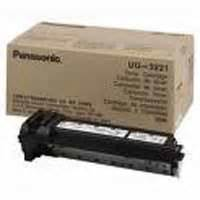 Toner Panasonic Ug 3221 panasonic original toner cartridge