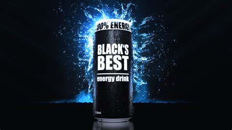 energy drink you to be 18 to buy black s best energy drink by black metz on deviantart