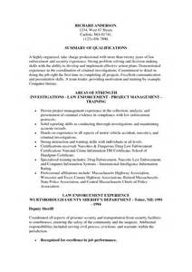 Army To Civilian Resume Exles by Army Resume Sales Lewesmr