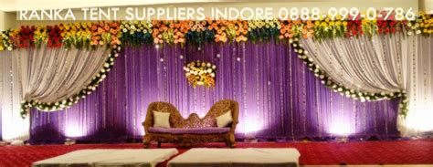 indian wedding reception stage decoration ideas tips for your wedding reception stage and mandap