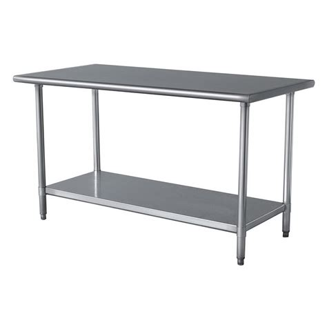 work bench lowes shop buffalo tools 49 in w x 35 in h steel work bench at