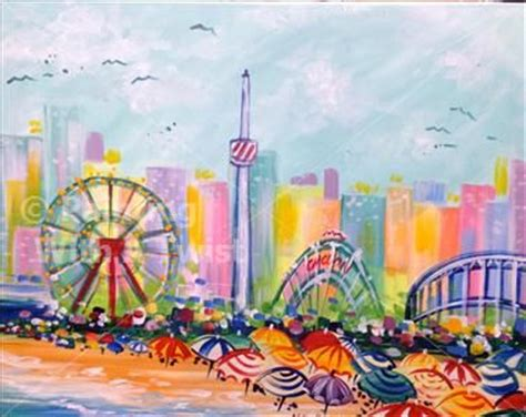 paint with a twist new jersey 1000 images about painting with a twist wanted list on