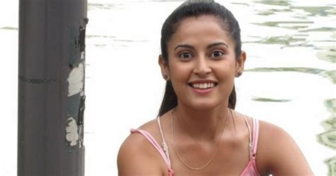 south actress disha south indian actress disha pandey fully exposing gallery