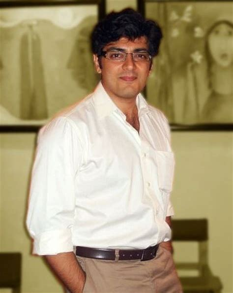 actor ajith mit tamil cinema foto actor ajith kumar s gallary