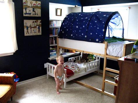 ikea kura loft bed moms are for everyone lofty goals
