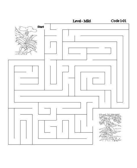 printable maze activity sheets printable bible activity sheets bible printables bible