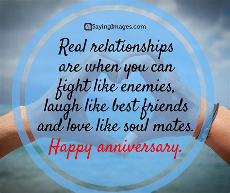 Wedding Anniversary Greetings And Messages by Happy Anniversary Quotes Message Wishes And Poems