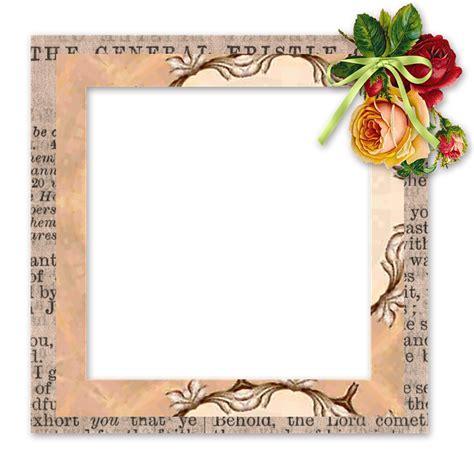Frame Scrapbook scrapbook element frame 183 free image on pixabay
