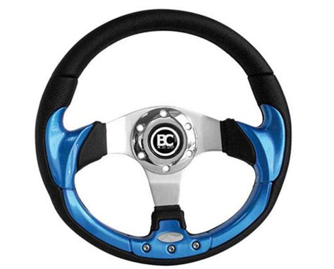 volante auto volante tuning gizmos