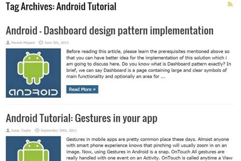 android programming in java starting with an app books best android development tutorial