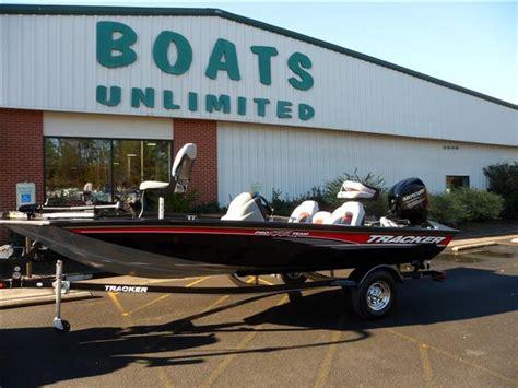 tracker boats for sale in north carolina tracker boats pro team 175 boats for sale in durham north
