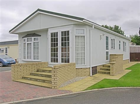 two bedroom mobile homes for sale 2 bedroom mobile home for sale in hailsham east sussex bn27