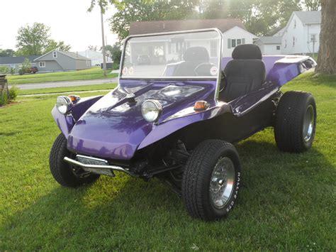 subaru buggy subaru engine parts for dune buggy subaru free engine
