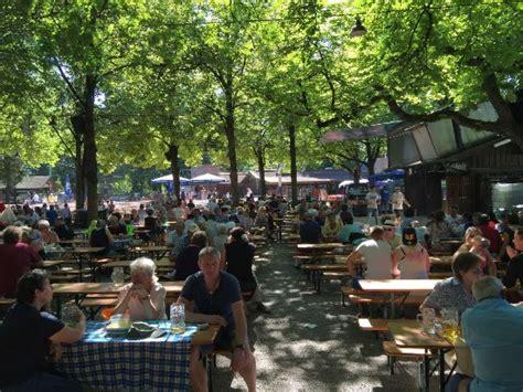 hirschgarten münchen wohnungen biergarten picture of koniglicher hirschgarten munich