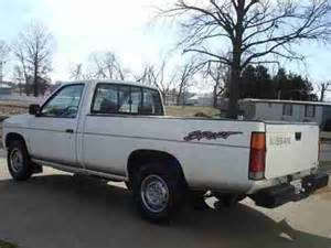 Tonneau Cover For 1996 Nissan Purchase Used 1991 Nissan Truck V6 Engine Bed