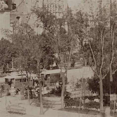 ciudad de m xico eran conocidos o mecapaleros por el tipo de ciudad de m xico eran conocidos o mecapaleros por el tipo