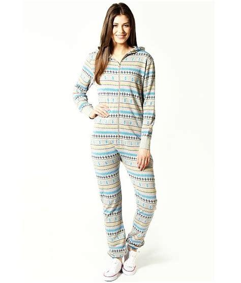 You Ve Sweet Sleepwear Oranye 20 best spirit week pj day images on pajamas