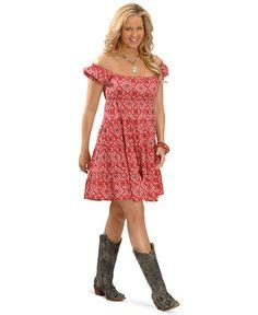 hoedown attire for women hoedown outfits for women 1000 images about outfit ideas