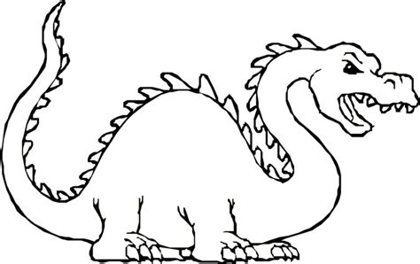 dragon family coloring page dragon kids cliparts co