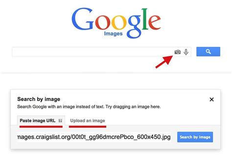 google images reverse search quick tip avoid craigslist scams with a reverse image